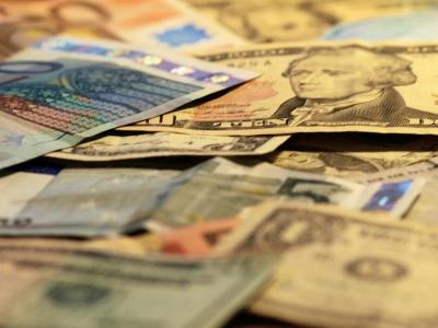 Briefkastenfirmen von 130.000 Reichen enttarnt