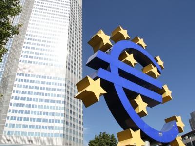 Neuer Ökonomen-Aufruf rechnet mit EZB-Politik ab