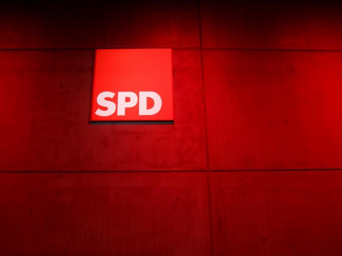 Stöß-will-nicht-wieder-als-Vorsitzender-der-Berliner-SPD-kandidieren Stöß will nicht wieder als Vorsitzender der Berliner SPD kandidieren