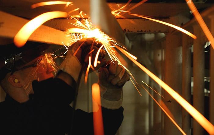 Arbeitskleidung Mehr Arbeitslose in Liechtenstein im Januar