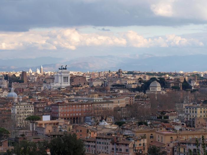 chef-der-wirtschaftsweisen-warnt-italien-vor-bankenrettung Chef der Wirtschaftsweisen warnt Italien vor Bankenrettung