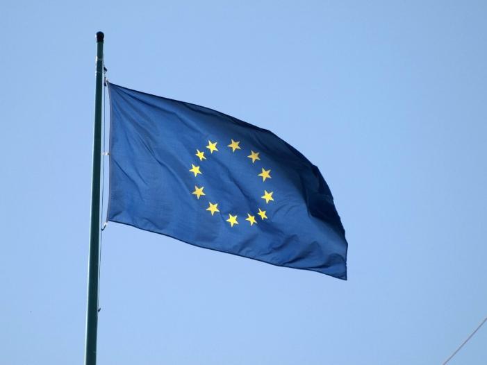 """EU-Marinemission """"Sophia"""" noch ohne Waffenfund"""