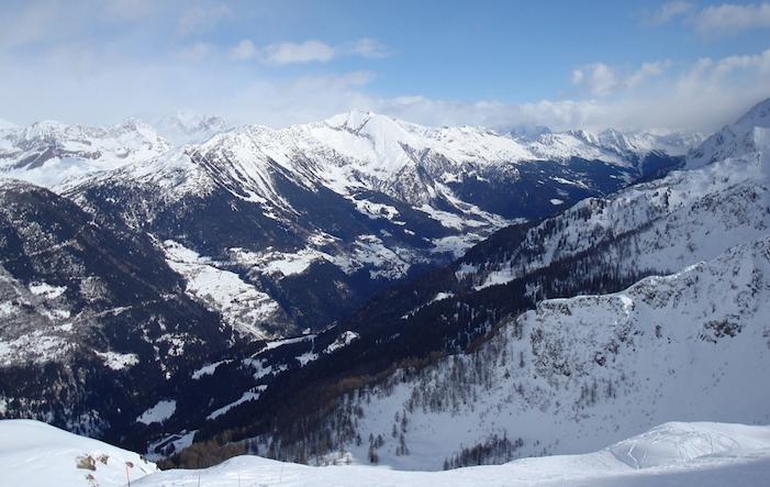 Gotthard-Strassentunnel in Airolo wird vorerst nicht verlängert
