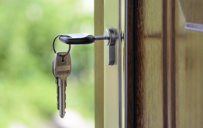 Hypotheken: Banken schieben Kunden an Pensionskassen ab