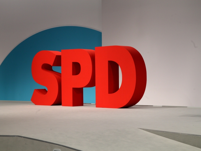 SPD stoppt Transparenzregeln für Gesundheitswesen