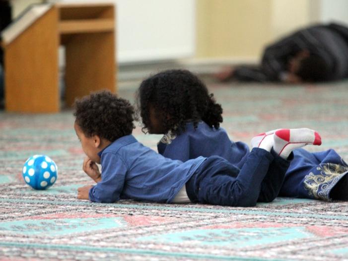 zentralrat-der-muslime-begruesst-urteil-zu-schwimmunterricht Zentralrat der Muslime begrüßt Urteil zu Schwimmunterricht