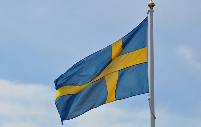 Schweden: Löfven will Zahl von Arbeitskräften aus dem Ausland einschränken