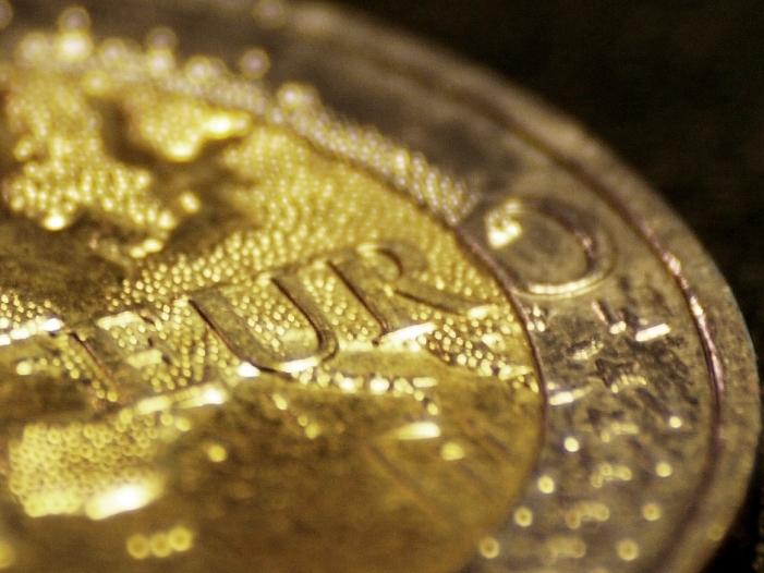 harvard-oekonom-rogoff-erwartet-rueckkehr-der-euro-krise Harvard-Ökonom Rogoff erwartet Rückkehr der Euro-Krise