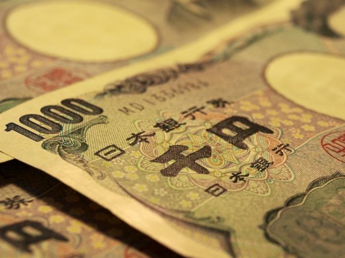 japan-will-freihandelsabkommen-mit-europa-forcieren Japan will Freihandelsabkommen mit Europa forcieren