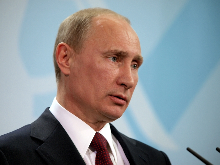 ukraine-warnt-den-westen-vor-deal-mit-putin Ukraine warnt den Westen vor Deal mit Putin
