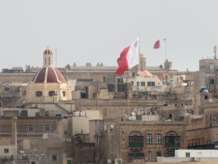 viele-deutsche-melden-beteiligungen-an-malta-firmen-nicht Viele Deutsche melden Beteiligungen an Firmen in Malta nicht