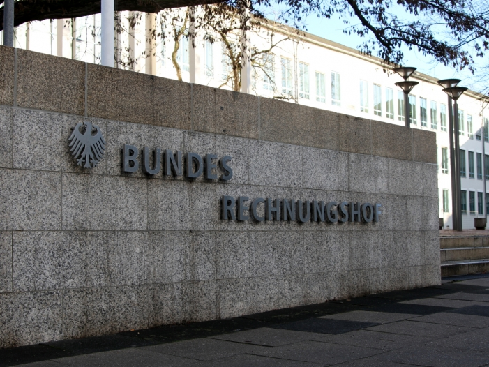 bundesrechnungshof-sieht-pruefungsluecke-in-der-bankaufsicht Bundesrechnungshof sieht Prüfungslücke in der Bankaufsicht