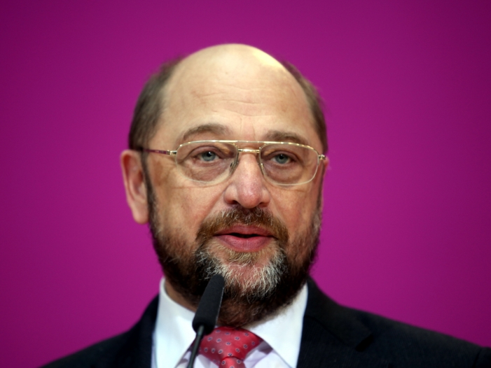kauder-schulz-denkt-nur-an-wahlkampf Kauder: Schulz denkt nur an Wahlkampf
