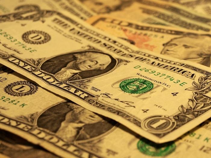 pimco-fondschef-befuerchtet-rezession-in-den-usa Pimco-Fondschef befürchtet Rezession in den USA