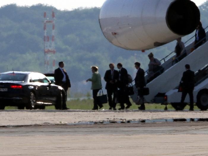 merkel-reist-nach-saudi-arabien-und-in-die-vae Merkel reist nach Saudi-Arabien und in die VAE