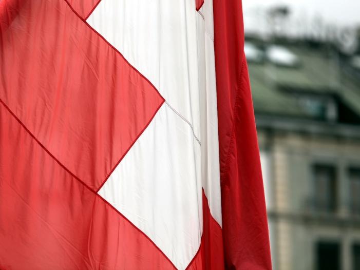 Deutschland und Schweiz einigen sich auf No-Spy-Abkommen