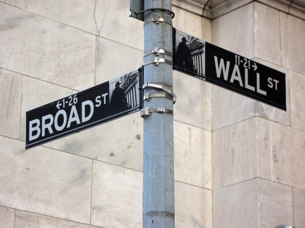 Studie: sich wiederholende Meldungen führen zu Finanzmarktblasen