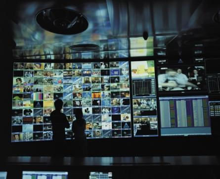 SES realisiert erstmals eine Ultra-HD-Übertragung im neuen HEVC-Standard