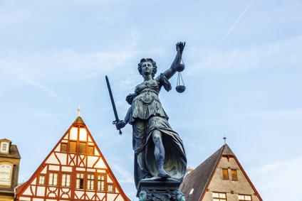 Rechtsschutzversicherung Wie wichtig ist die Rechtsschutzversicherung?