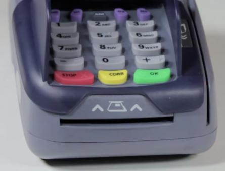 Simply_Cash Bezahlterminals und ec-Kartenlesegeräte für den mobilen Einsatz