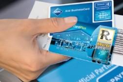 Tankkarte-e1349496080874 Die Tankkarte ist mehr als nur Bezahlkarte