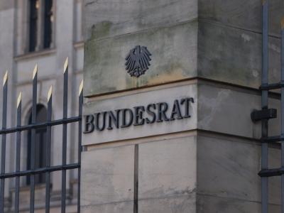 gebude-des-bundesrates-in-berlin-dts-nachrichtenagentur