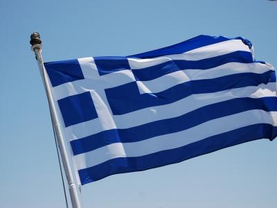 dts_image_3647_ftdkqateme_2172_400_3004 Private Anleger stellen sich gegen neuen Schuldenschnitt Griechenlands