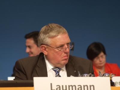 dts_image_3718_mbattrsiqo_2171_400_3002 Laumann warnt Union vor Renten-Wahlkampf