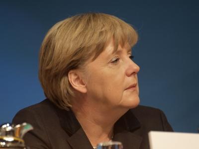 dts_image_3730_hscijojmbe_2171_400_300 Untersuchungsausschuss: Merkel verteidigt Erkundung von Gorleben