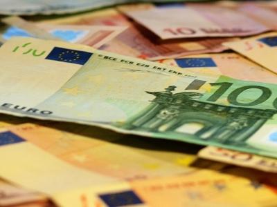 Euroscheine, dts Nachrichtenagentur